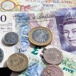 Como se llama el coleccionista de monedas